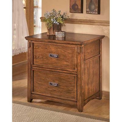 Elegant File Cabinet Furniture File Cabinets Lowest Prices In Office Furniture Afw