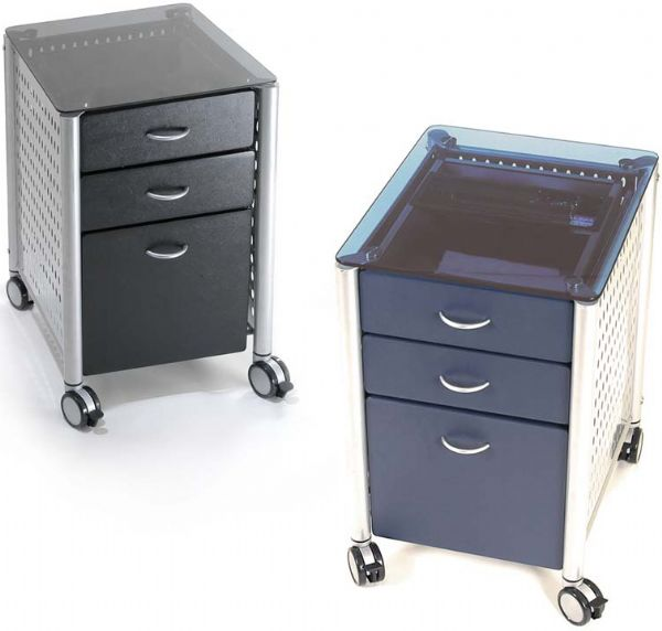 Elegant File Drawers On Wheels File Cabinets On Wheels Images Yvotube