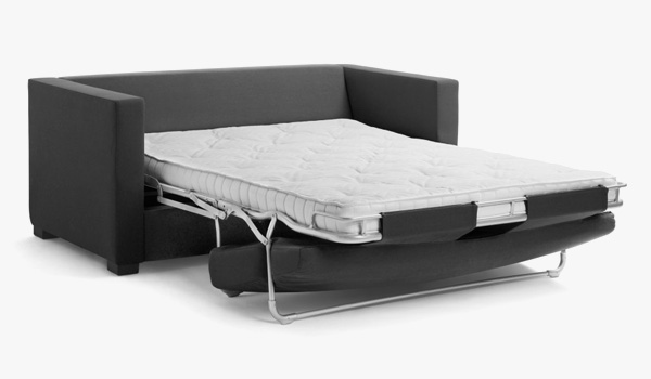 Elegant Fold Out Couch Bed Your Ultimate No Fuss Sofa Bed Buying Guide