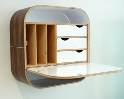 Elegant Fold Out Desk Tiny Ass Apartment Above The Fold 10 Wall Mounted Folding Desks