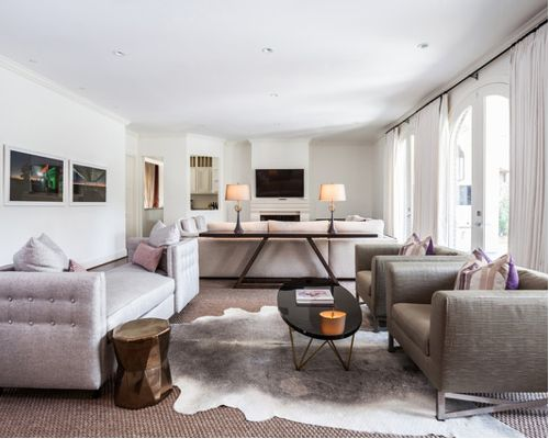 Elegant Formal Sofas For Living Room Formal Sofa Houzz