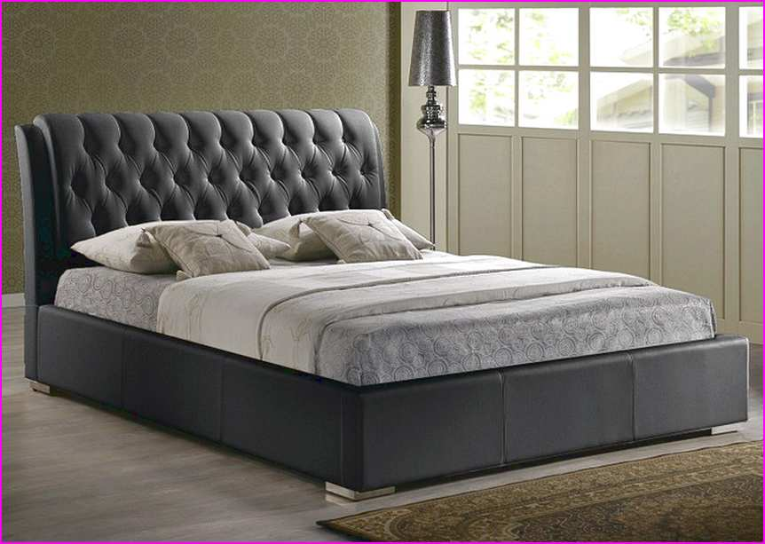 Elegant Full Headboard And Frame Top Full Bed Frame With Headboard Expand Full Size Bed Frame With
