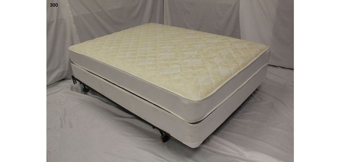 Elegant Full Mattress And Box Spring Brilliant Full Mattress And Box Spring With Split Full Size Box