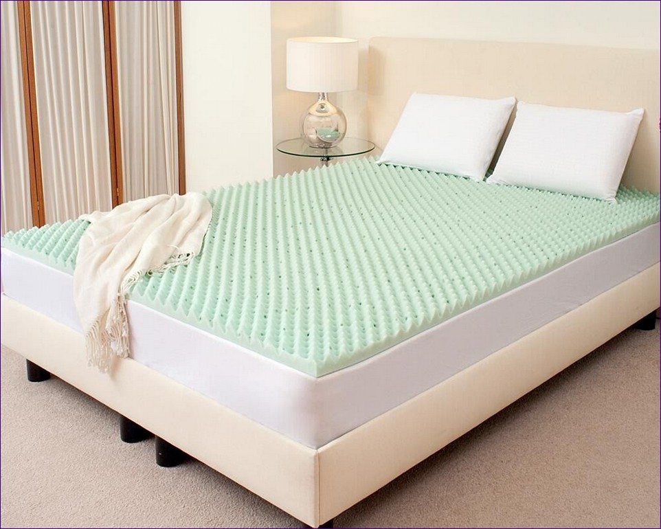 Elegant Full Size Box Spring And Mattress Sets Bedroom Amazing Walmart Box Spring Queen Full Size Mattress And