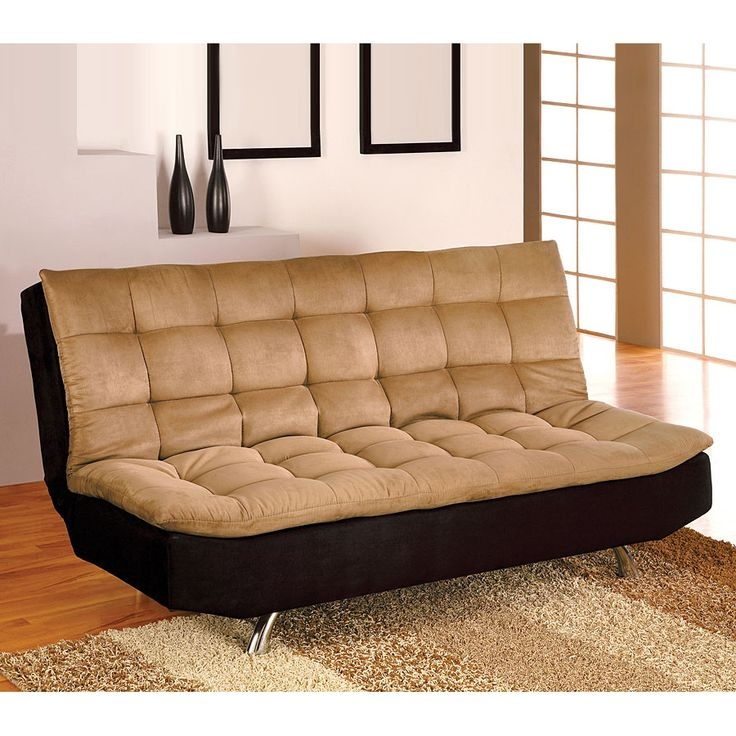 Elegant Full Size Futon Sofa Bed Living Room Queen Size Sofa Bed Sectional Home Furniture Full Beds