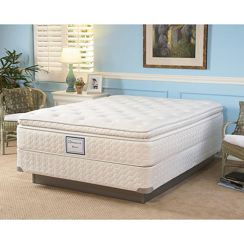 Elegant Full Size Mattress Topper Bedding Extraordinary Posturepedic Bed Sealy 4 Memory Foam