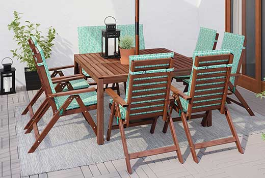 Elegant Furniture Chairs Dining Outdoor Dining Furniture Dining Chairs Dining Sets Ikea