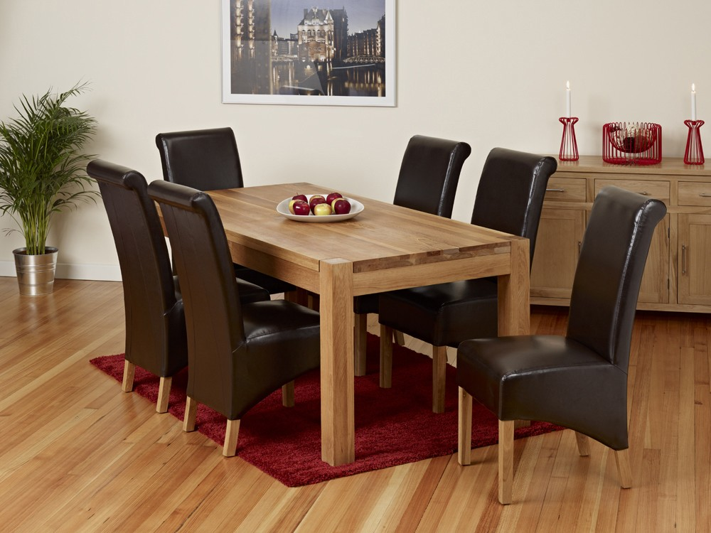 Elegant Furniture Dining Table Sets Dining Room Glamorous Round White Dining Room Table Round White