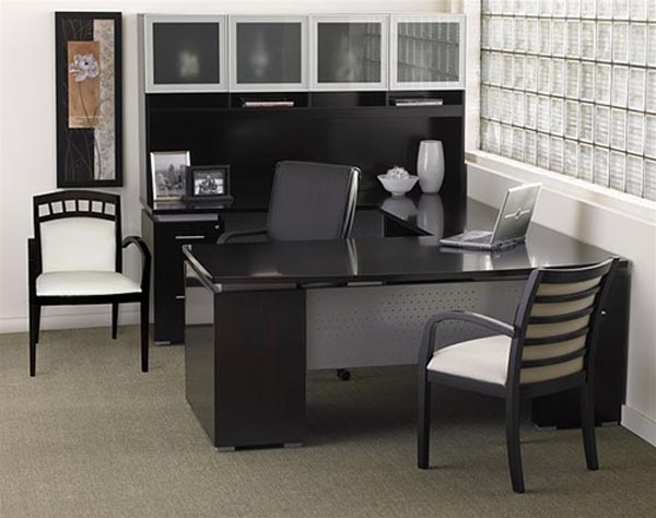 Elegant Furniture For Office Room Office Room Furniture Design 17 Best Ideas About Office Furniture