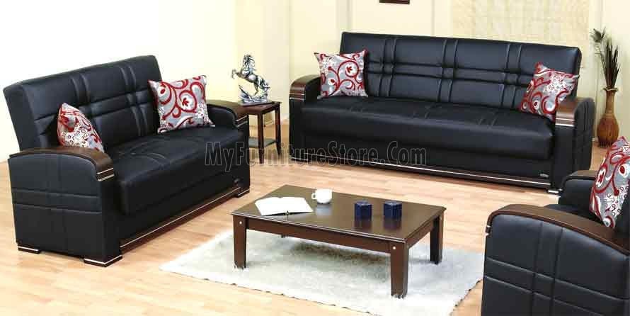 Elegant Futon Sofa Bed Living Room Set Bronx Living Room Set Empire Furniture Usa