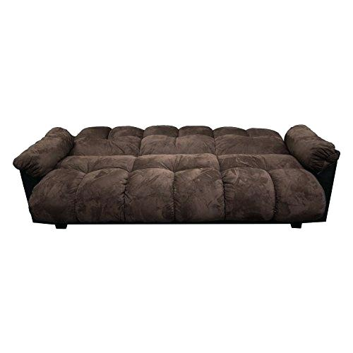 Elegant Futon Sofa Bed With Storage Futon Sofa Bed With Storage Storage Futon Sofa Bed With Champion