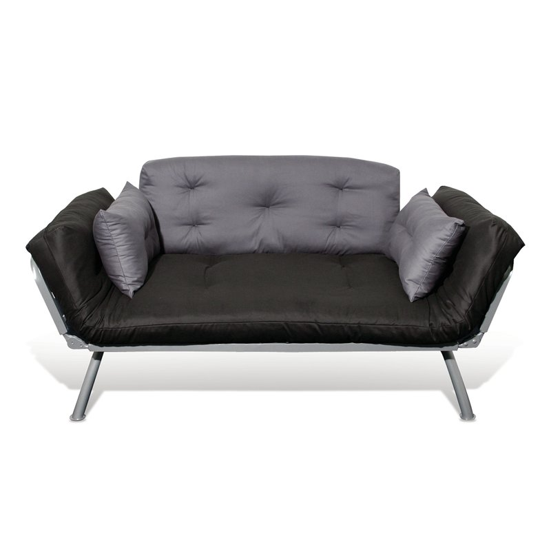 Elegant Futon Type Sofa Beds Futons Youll Love Wayfair