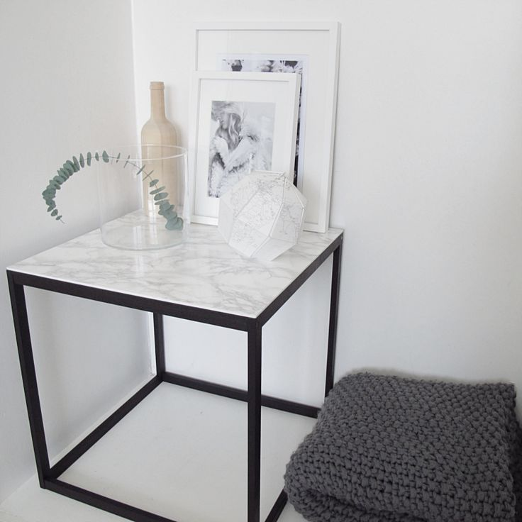 Elegant Glass Bedside Table Ikea Awesome Glass End Tables Ikea Side Tables Nest Of Tables Ikea