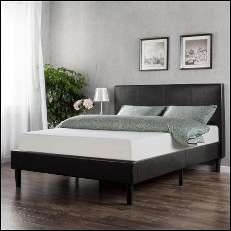 Elegant Good King Size Mattress Best 25 King Size Mattress Ideas On Pinterest Large Beds Full