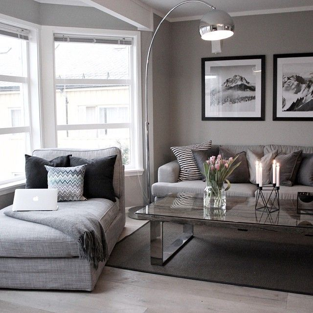 Elegant Gray Living Room Chairs Best 25 Grey Living Room Furniture Ideas On Pinterest Chic