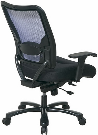 Elegant Heavy Duty Office Chairs Beautiful Heavy Duty Office Chairs 49 For Home Decorating Ideas