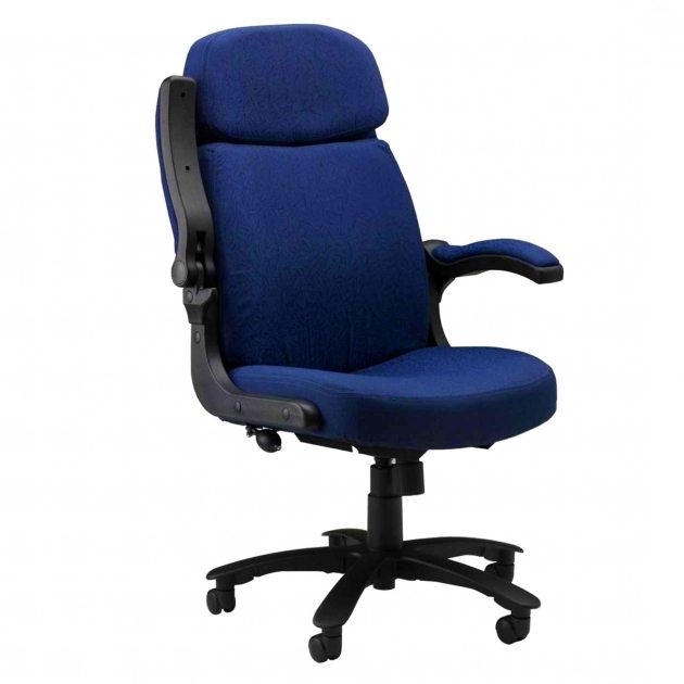 Elegant Heavy Duty Office Chairs Big And Tall Office Chair 500 Lbs Capacity For Desks Heavy Duty
