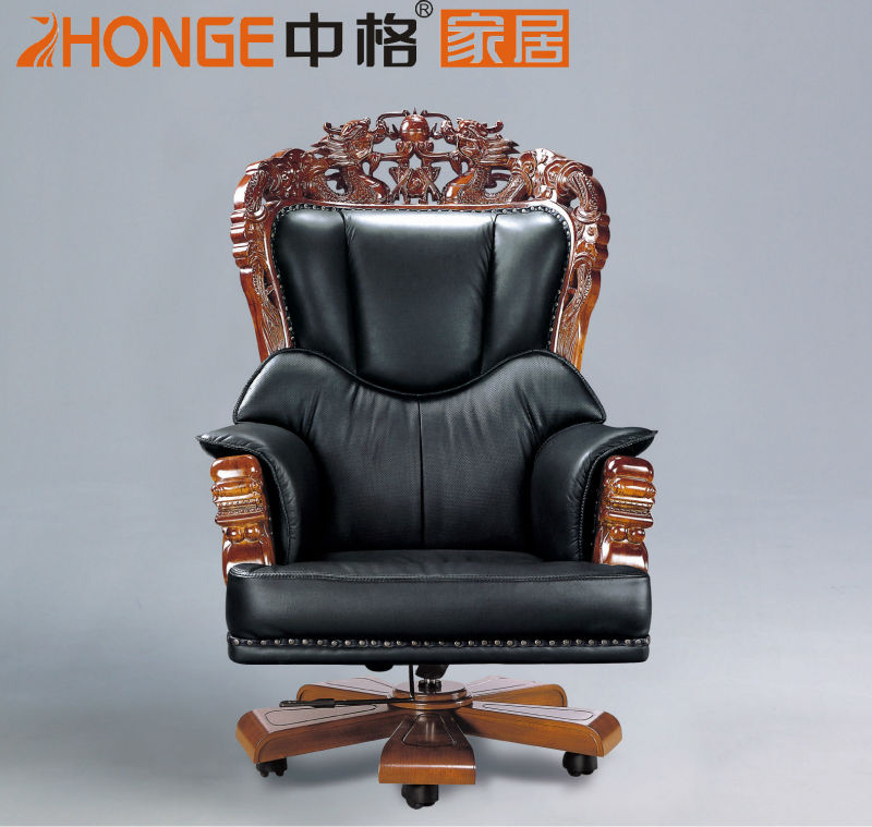 Elegant Heavy Duty Office Chairs China Design Luxury Executive Heavy Duty Office Chairs 2a888