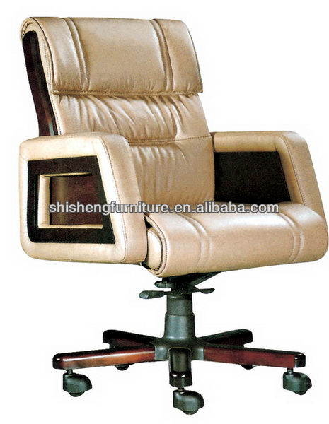 Elegant Heavy Duty Office Chairs Heavy Duty Office Chairs Best Home Furniture Ideas