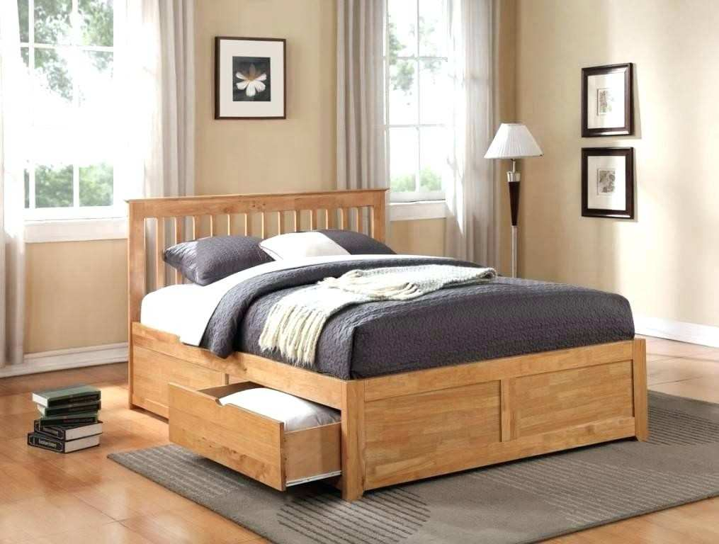 Elegant High Bed Frame King High King Size Bed Frame Lovely King Size Beds