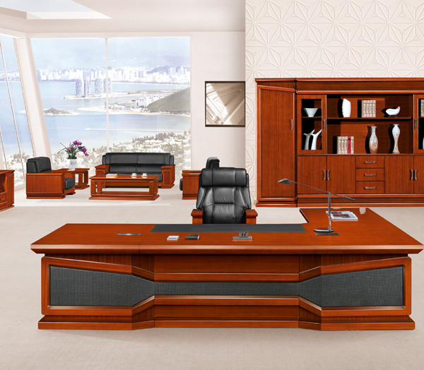 Elegant High End Office Furniture High End Classic Office Furniture Presidential Desk For Sale Hy