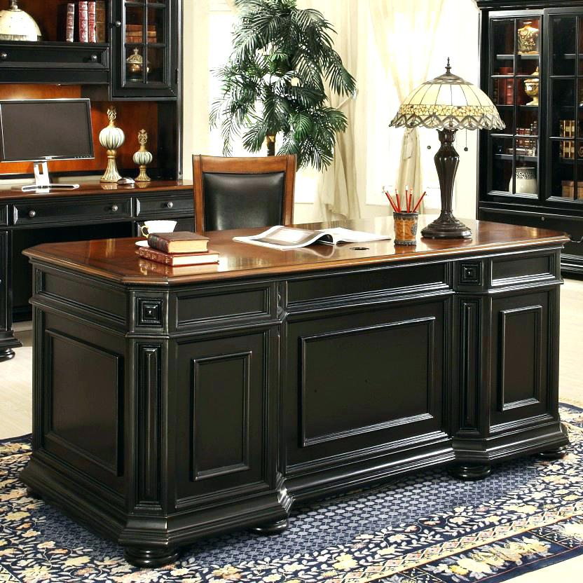 Elegant Home Office Desk Chairs Furniture Sets Desks Simple Ideas