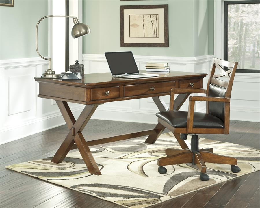 Elegant Home Office Desk Chairs Things To Consider While Purchasing A Home Office Desk Chairs