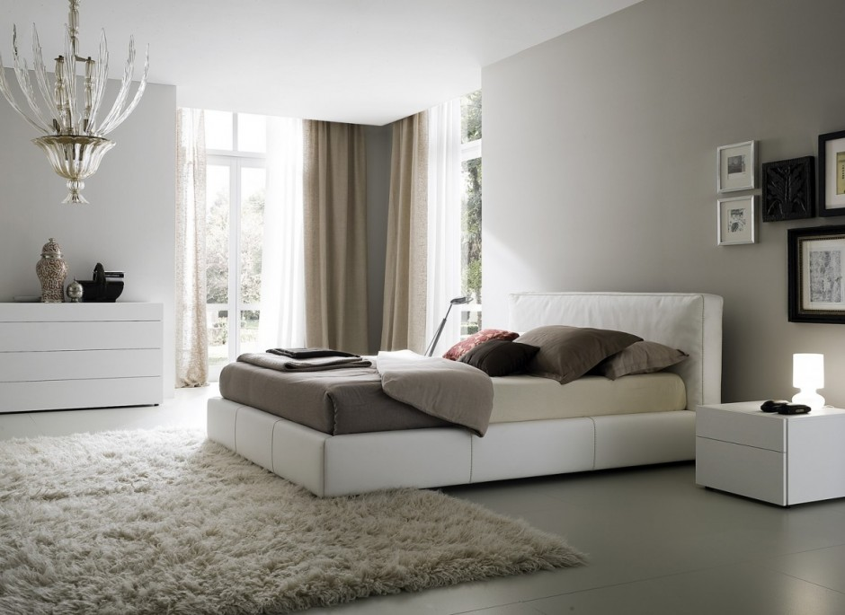 Elegant Ikea Bedroom Furniture Sets Queen Ikea Bedroom Sets Queen Bedroom Decorating Ideas Fabulous Ideas
