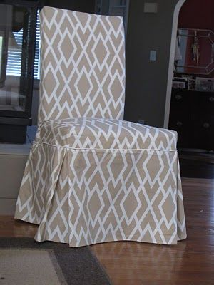 Elegant Ikea Dining Chair Slipcovers Best 25 Chair Covers Ideas On Pinterest Wedding Tent