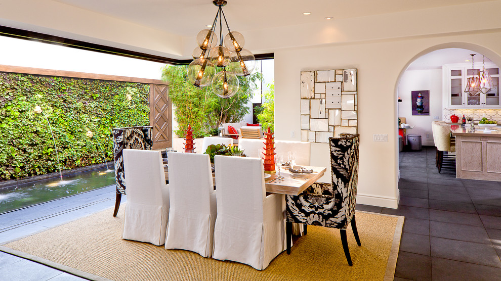 Elegant Ikea Dining Chair Slipcovers Chairs Amazing Slipcovered Dining Chairs Slipcovered Dining