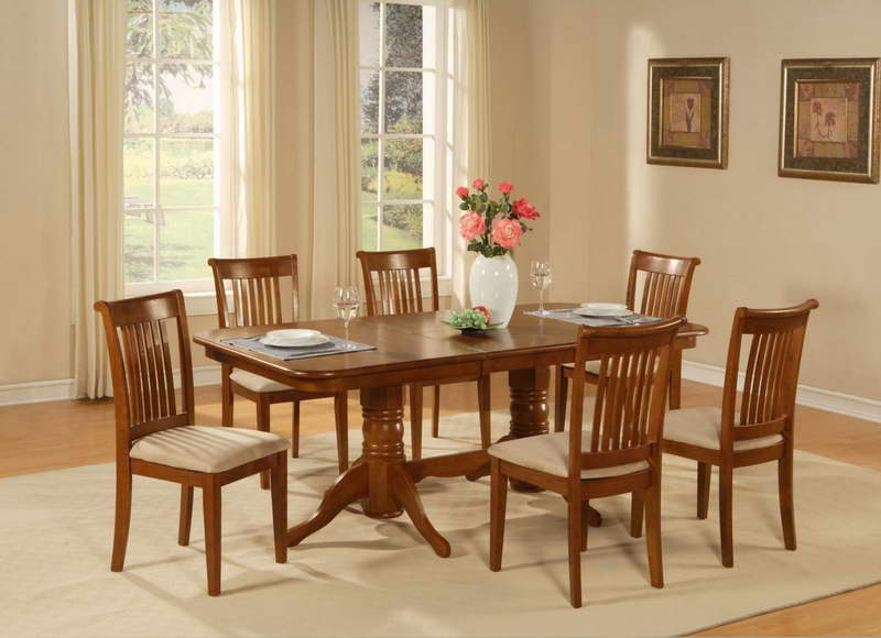 Elegant Ikea Dining Room Chairs Uk Ikea Dining Room Furniture Uk 18653