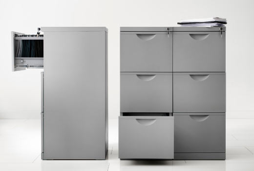 Elegant Ikea Filing Cabinet Filing Cabinets Filing Cabinets For Home Office Ikea