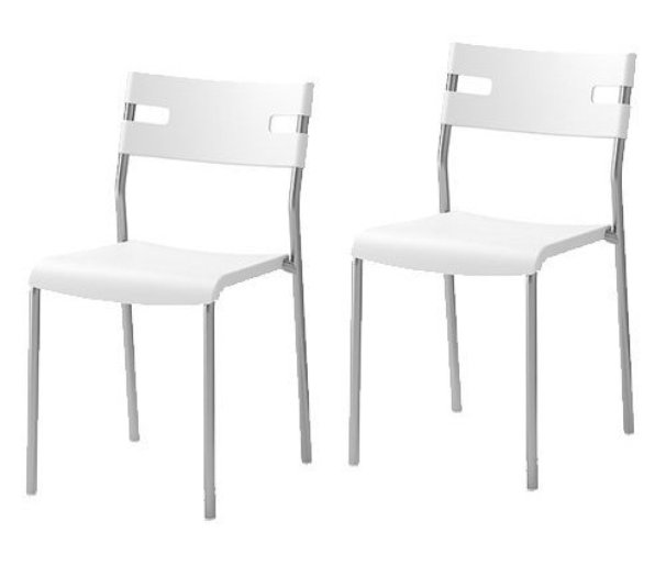 Elegant Ikea Kitchen Chairs Chairs Amusing Ikea Stacking Chairs Ikea Stacking Chairs Dining