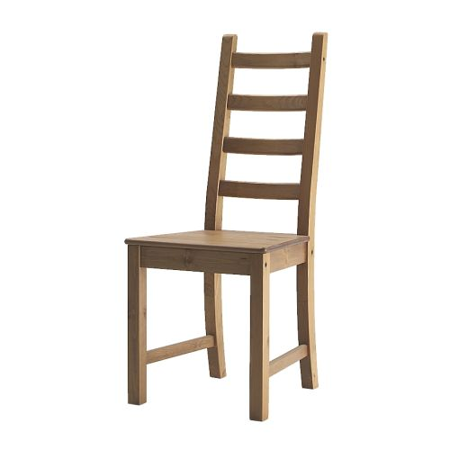 Elegant Ikea Kitchen Chairs Dining Chairs Dining Chairs Upholstered Chairs Ikea