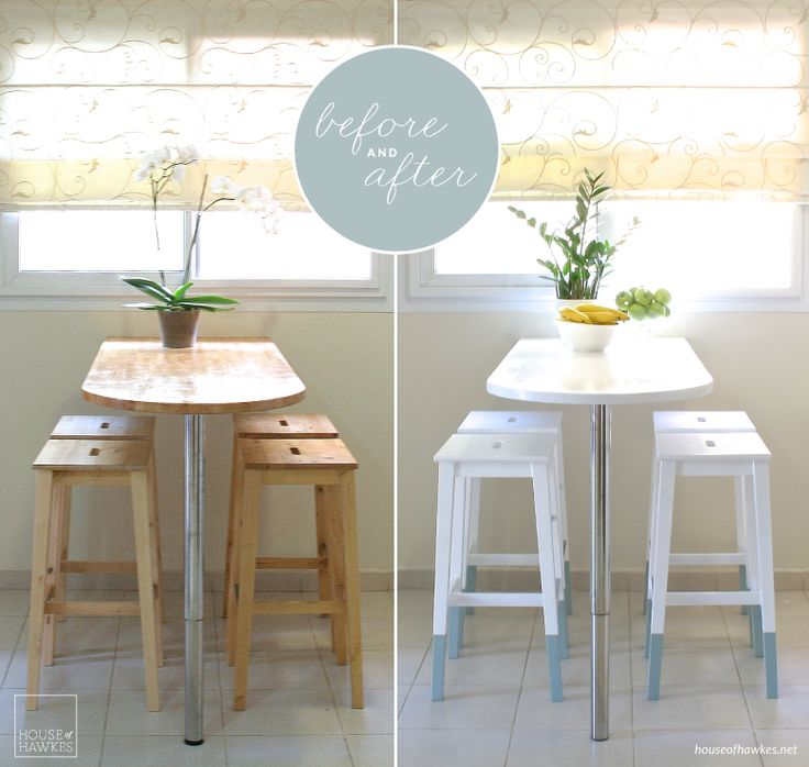 Elegant Ikea Small Kitchen Table And Chairs Best 25 Kitchen Tables Ikea Ideas On Pinterest Kitchen Island