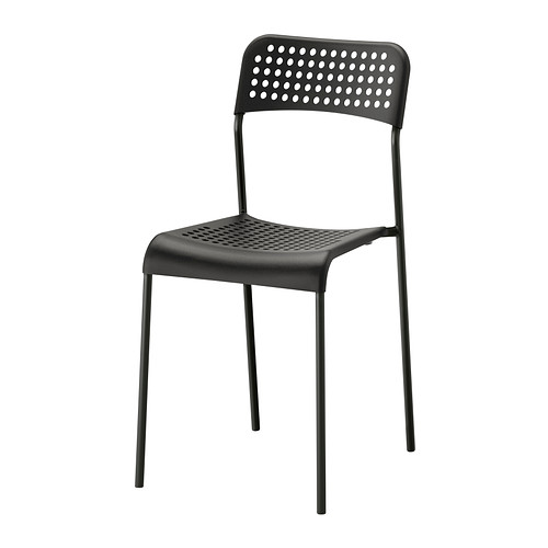 Elegant Ikea Stacking Chairs Adde Chair Ikea