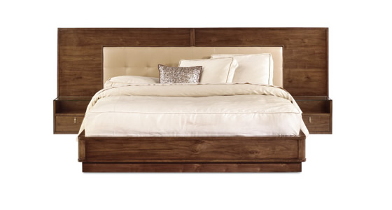 Elegant King Size Bed Headboard Wonderful Amazing Of Diy King Size Headboard King Size Bed