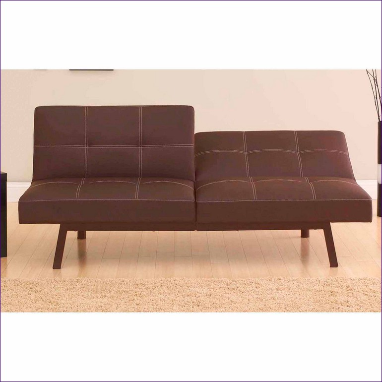 Elegant King Size Futon Couch Bedroom Magnificent Small Futon Couch Bed Walmart King Futon
