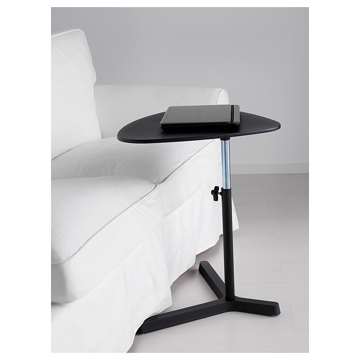 Elegant Laptop Desk Stand Ikea Stand Up Laptop Desk Ikea Review And Photo