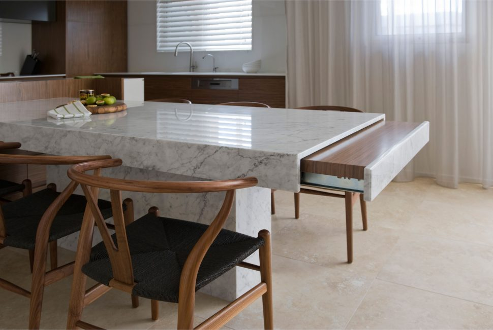 Elegant Large Circular Dining Table Kitchen Amazing Unusual Dining Tables Circular Dining Table