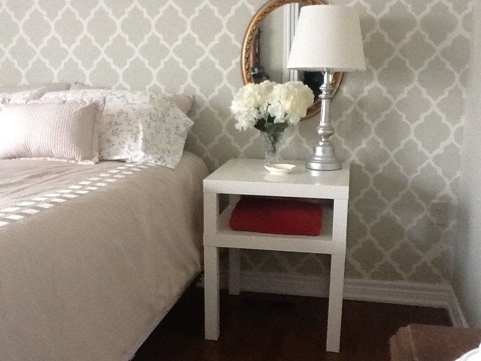 Elegant Large Night Stand Tables Lack Side Table Night Table Ideas For Small Space Living