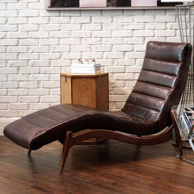 Elegant Leather Chaise Lounge Chairs Indoors Chairs Amazing Indoor Lounge Chairs Modern Chaise Lounge Tufted