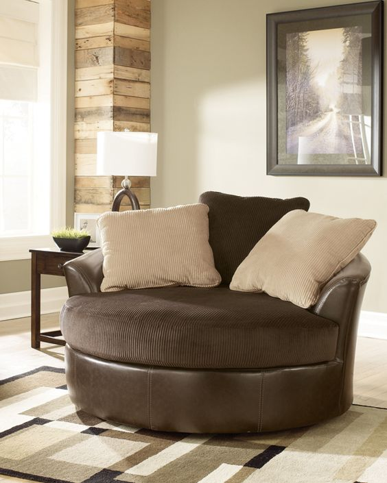 Elegant Leather High Back Chairs Living Room Cool High Back Chairs For Living Room Ideas High Office Chairs