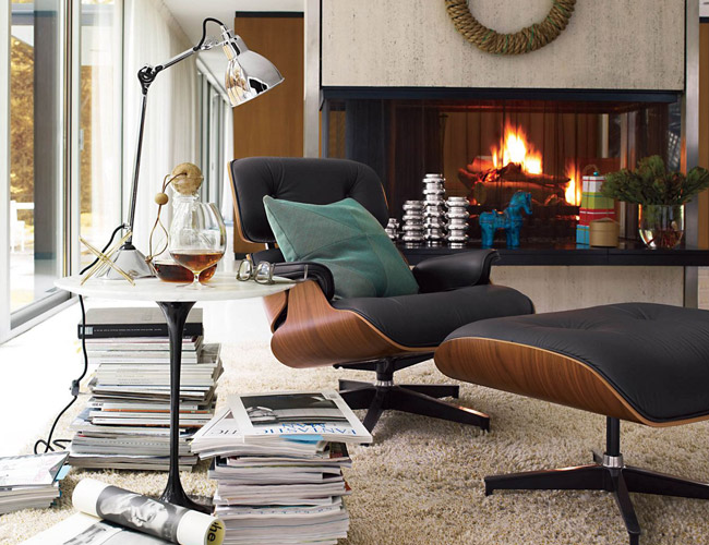 Elegant Living Room Reading Chairs The 8 Best Reading Chairs Gear Patrol