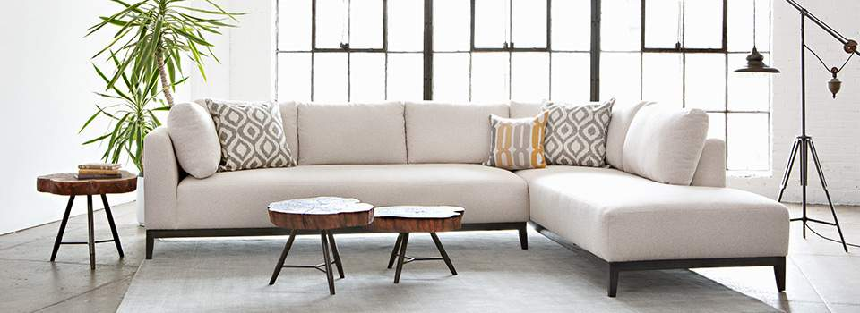 Elegant Living Room Sofa Bed Living Room Furniture To Fit Your Home Decor Living Spaces