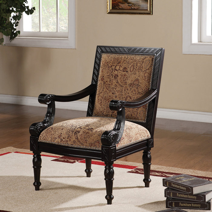 Elegant Living Spaces Accent Chairs Chairs Interesting Living Spaces Accent Chairs Living Spaces