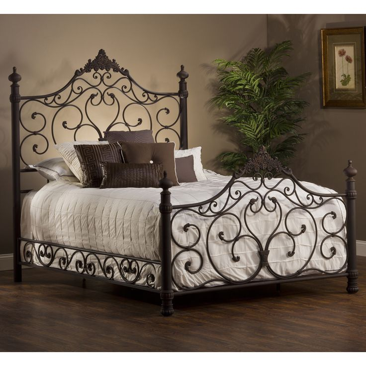Elegant Metal Queen Size Headboard And Footboard Perfect King Metal Bed Frame Headboard Footboard 88 With