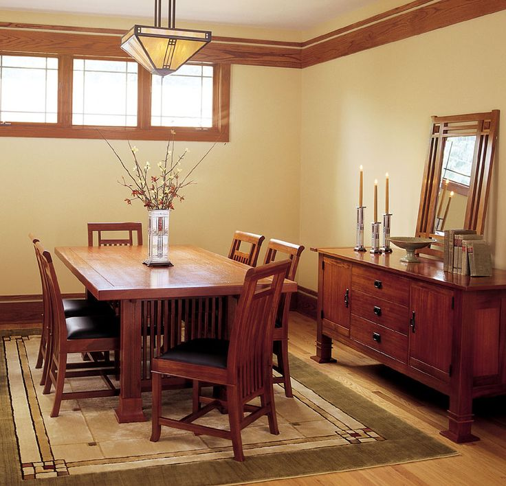 Elegant Mission Style Furniture Best 25 Craftsman Furniture Ideas On Pinterest Gustav Stickley