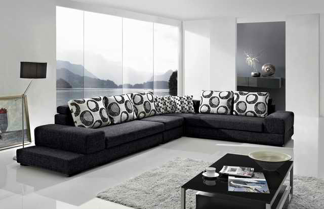 Elegant Modern Fabric Sofa Designs Luxury New Modern Sofa Designs 30 On Home Design With New Modern