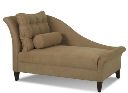 Elegant Narrow Chaise Lounge Chair Chaise Lounge Chair Small Hastac2011